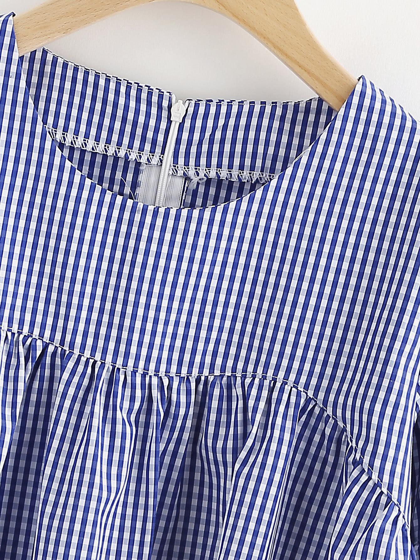 blouse170418102_2