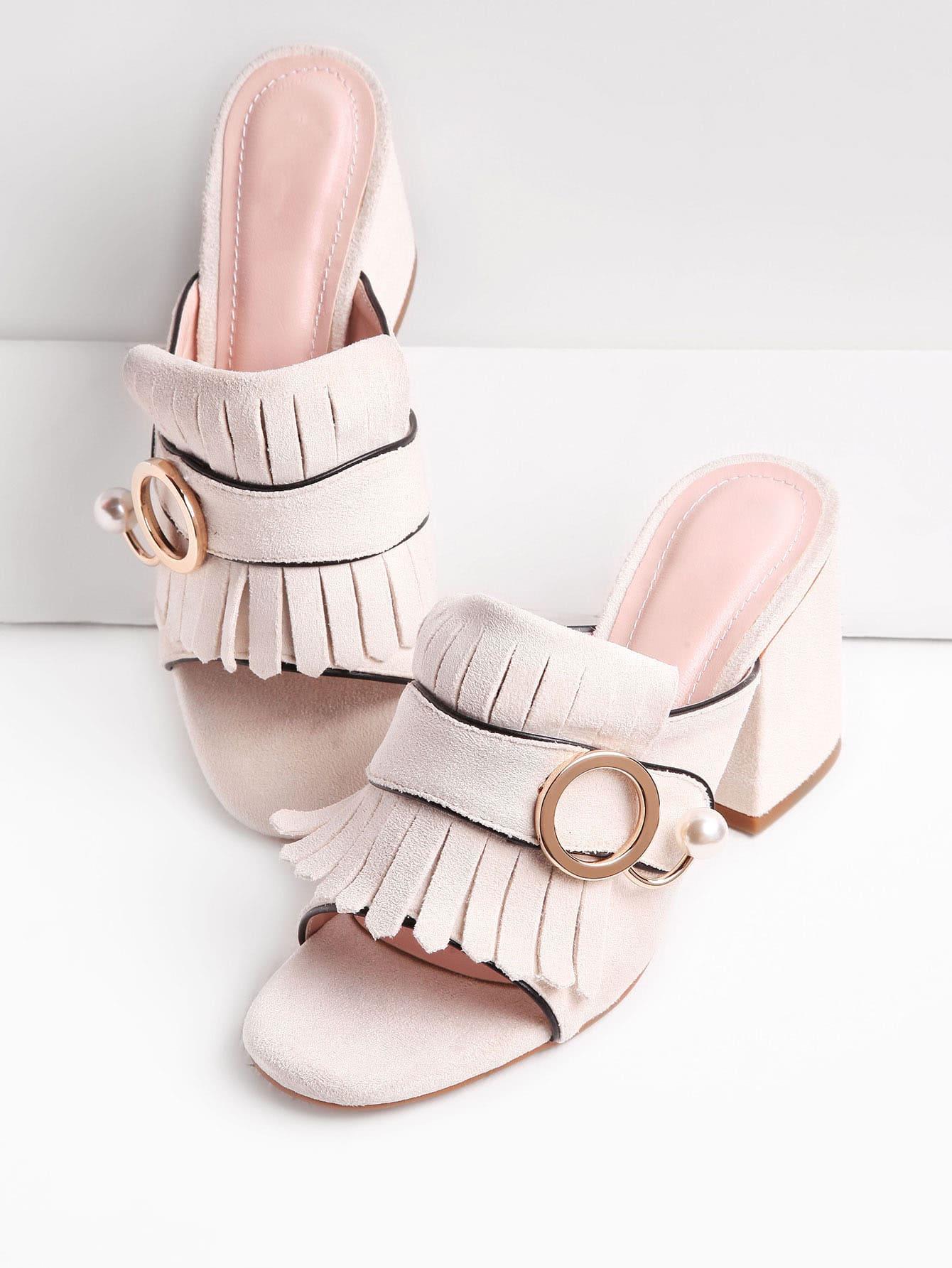 shoes170421802_2