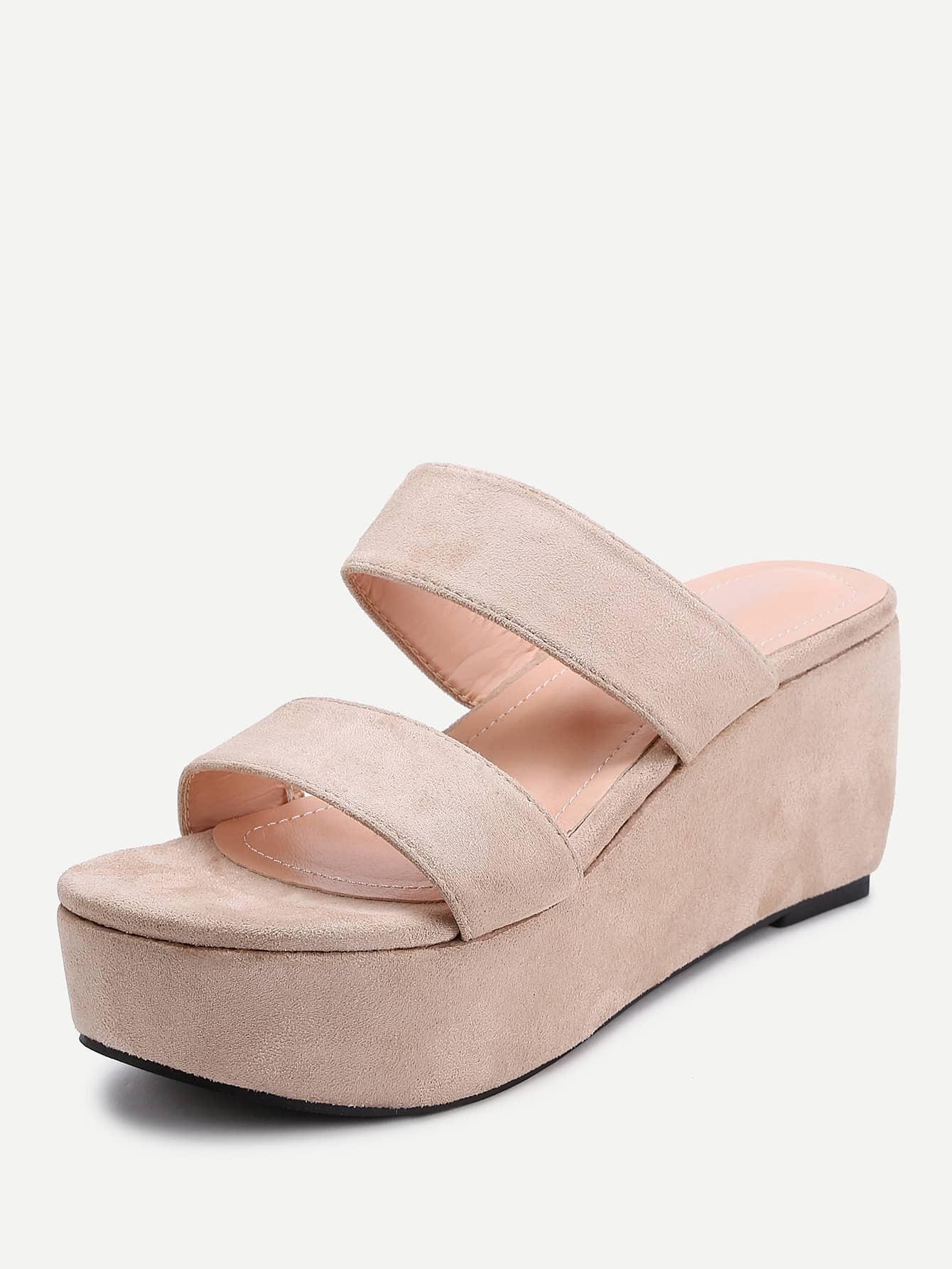 shoes170405819_2