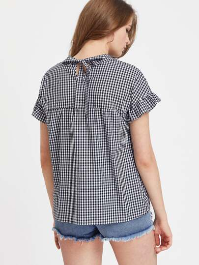 blouse170406701_1