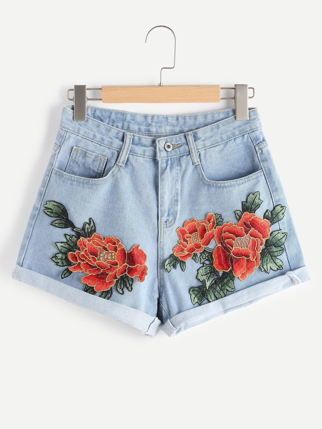 shorts170411101_2