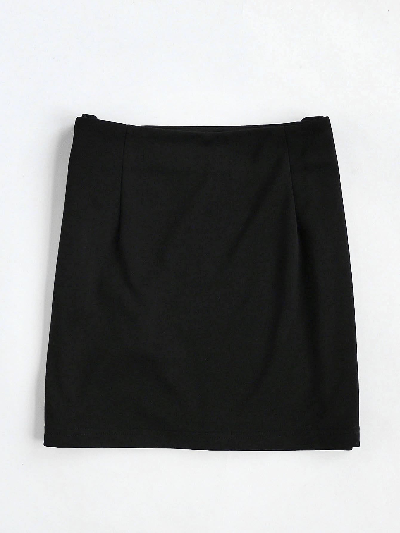 skirt170414301_2