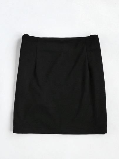 skirt170414301_1