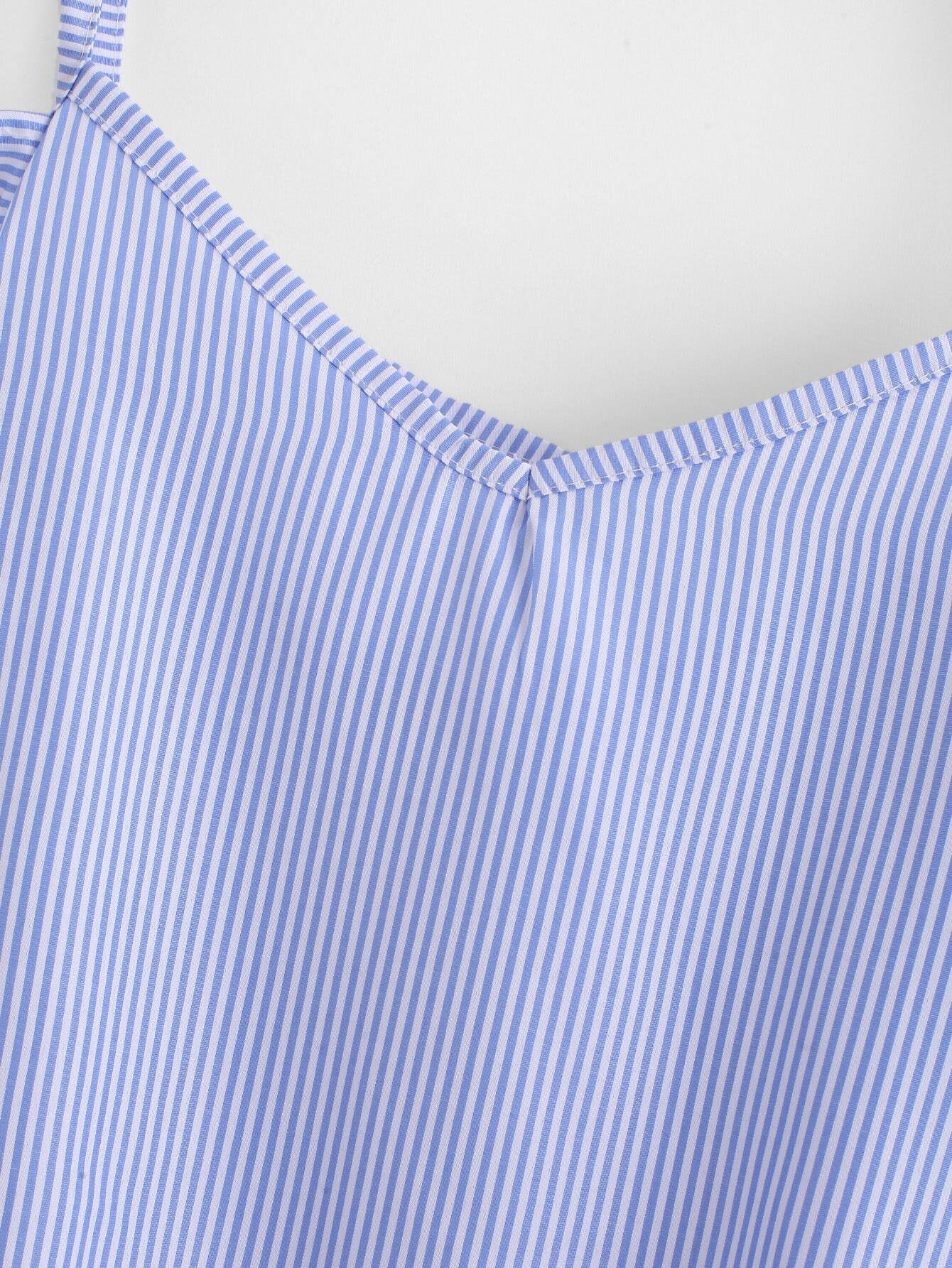 blouse170419103_2