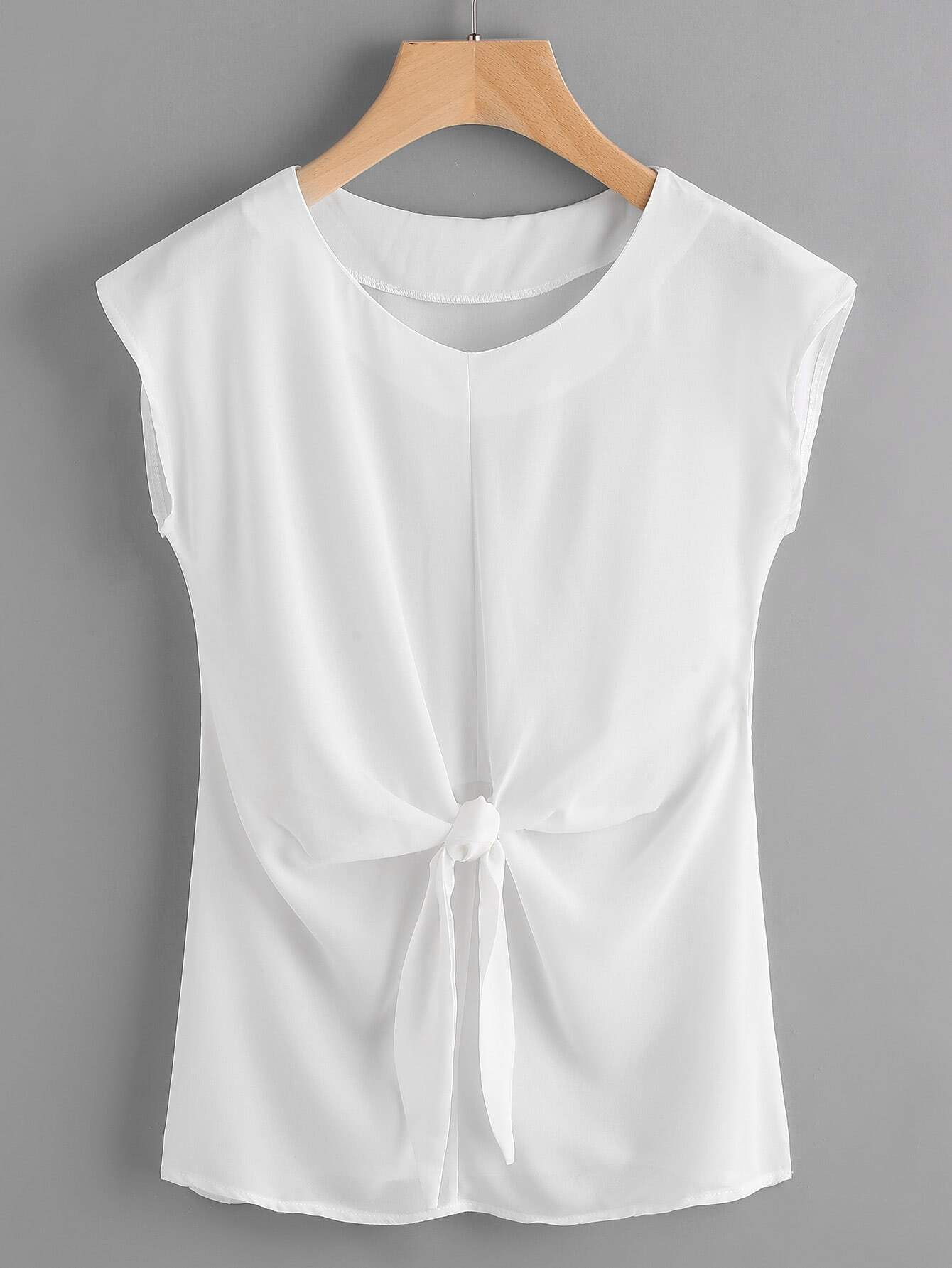 blouse170413101_2