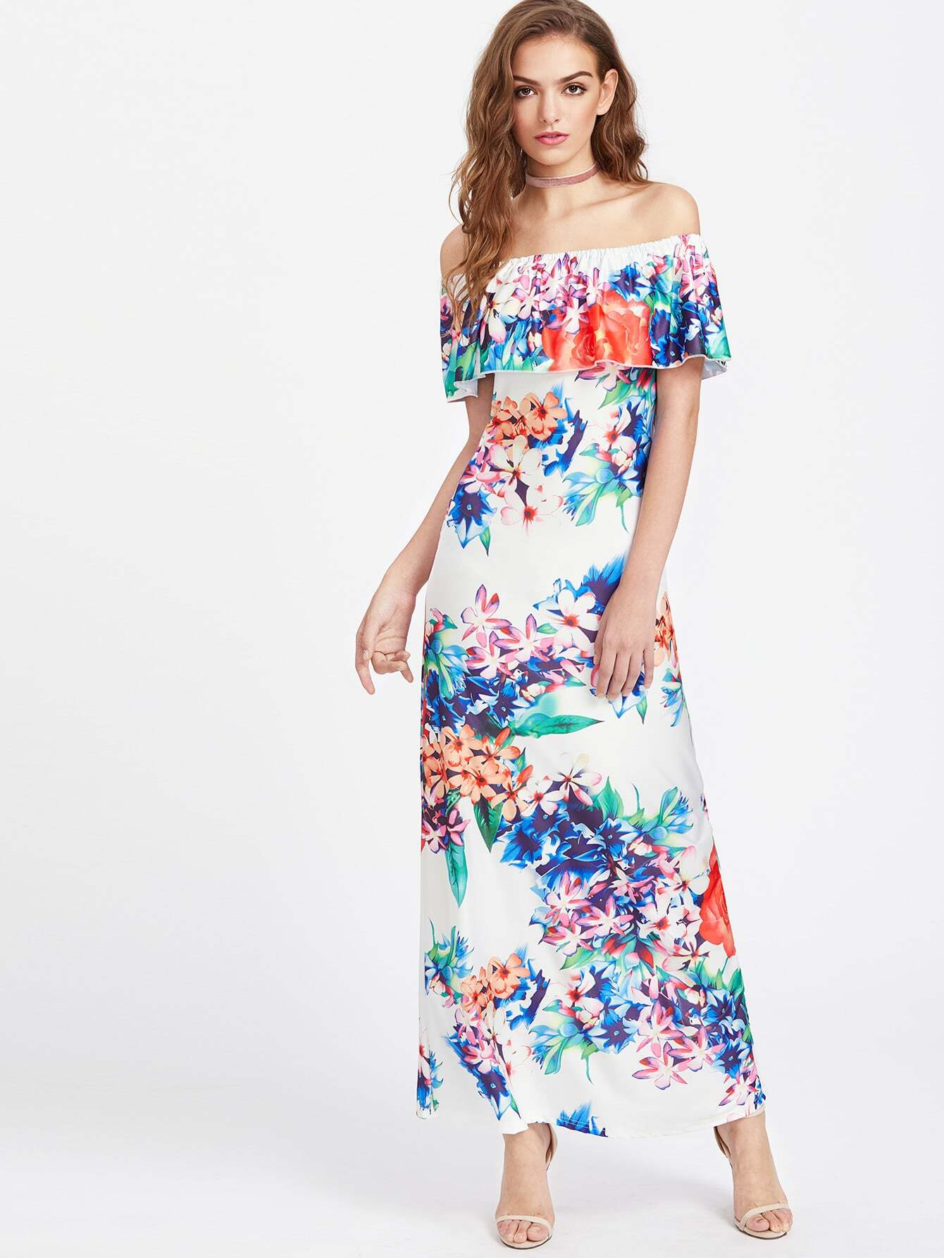 dress170419103_2
