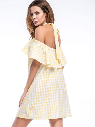 dress170501110_1