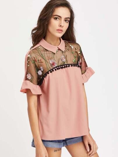 blouse170428704_1