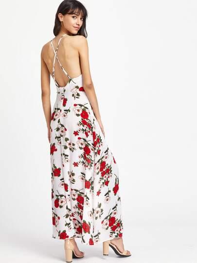 dress170411101_1