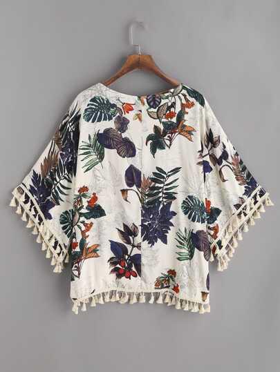 kimono170414001_1