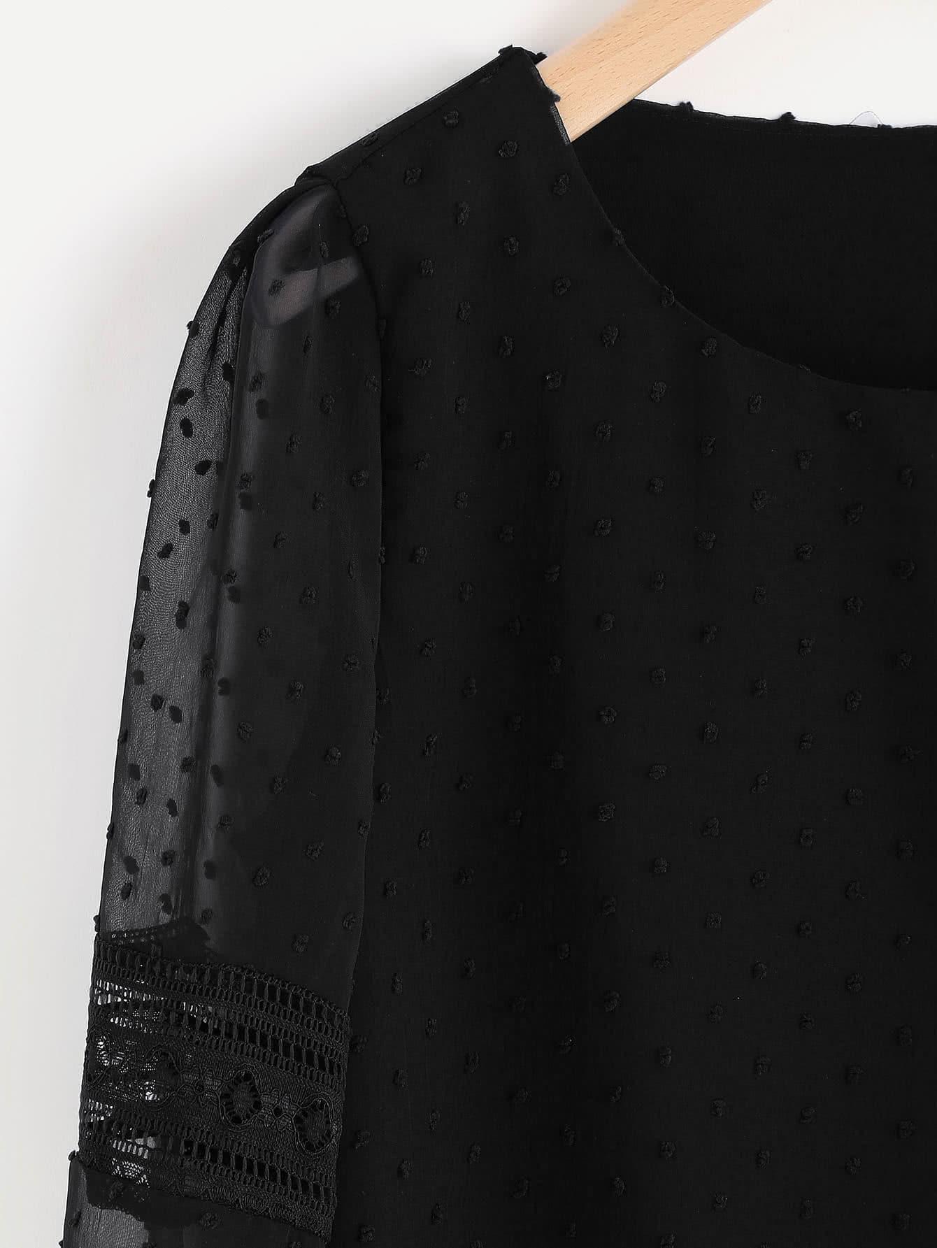 blouse170417104_2