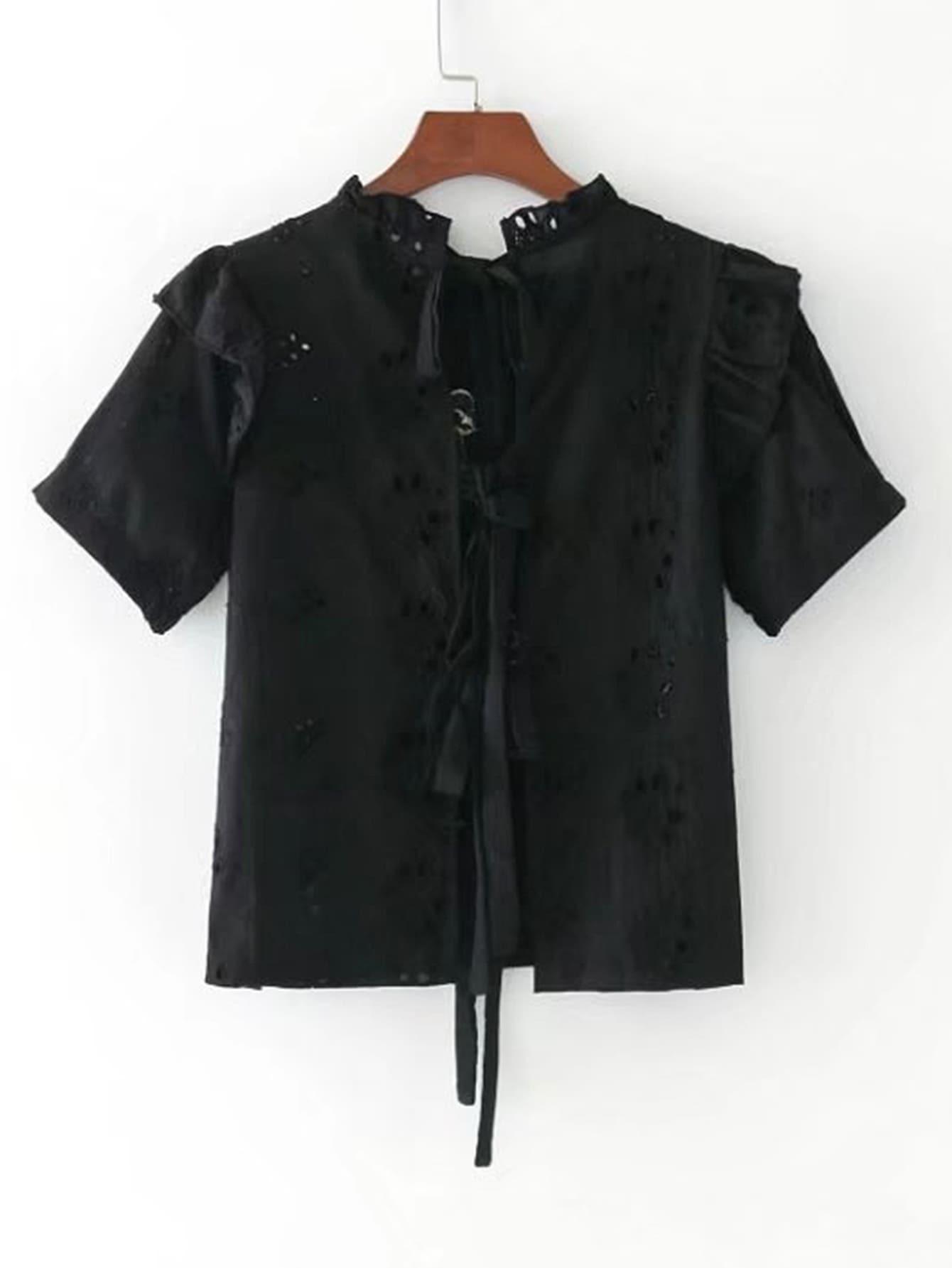 blouse170418207_2