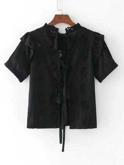 blouse170418207_1