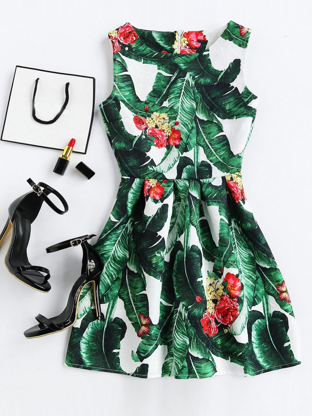 dress170418102_2