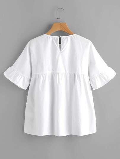 blouse170419701_1