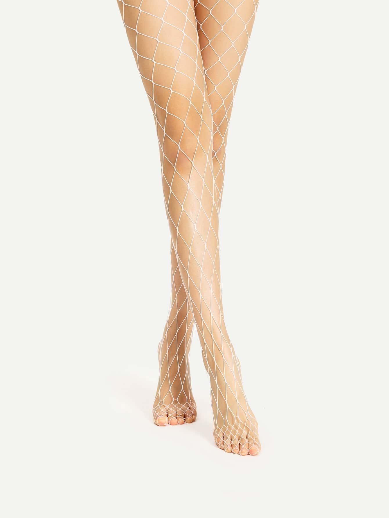 sock170404301_2