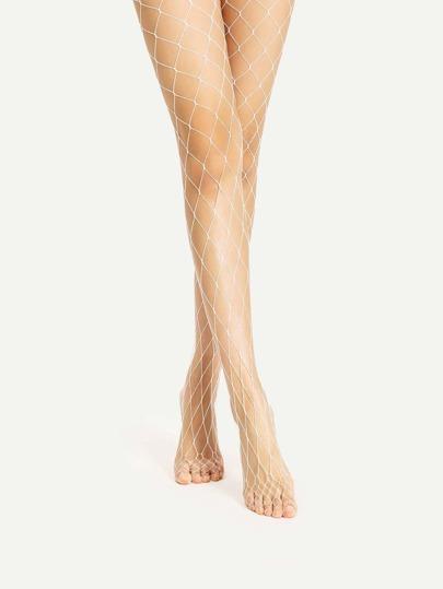 sock170404301_1