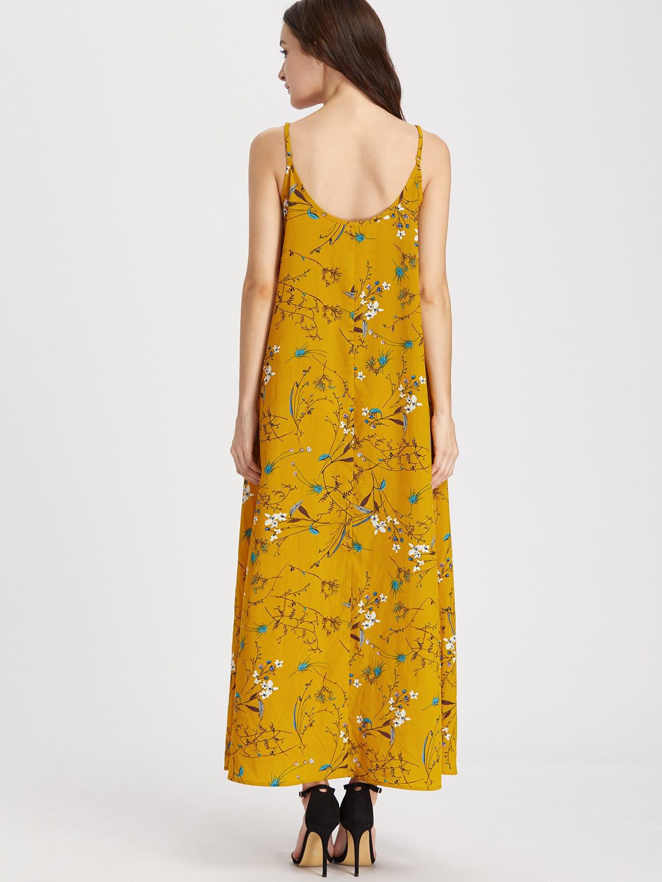 dress170420708_2