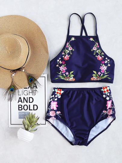 swimwear170411315_1