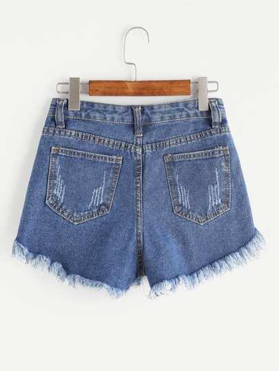 shorts170405002_1