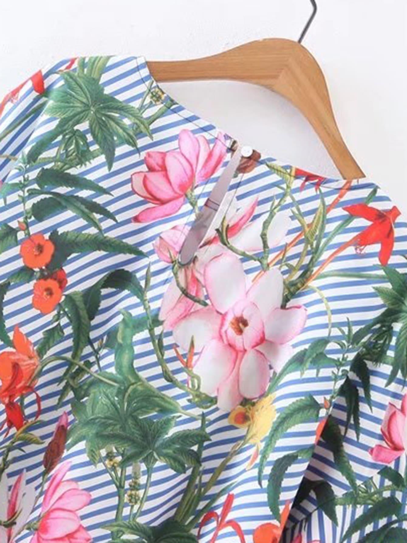 blouse170412201_2