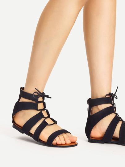 shoes170407814_1