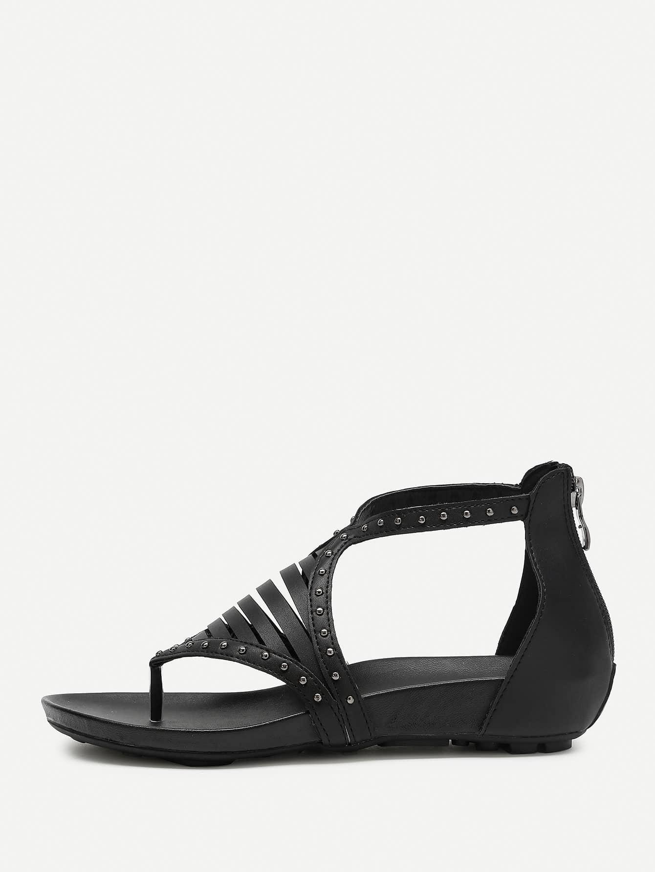 shoes170420804_2