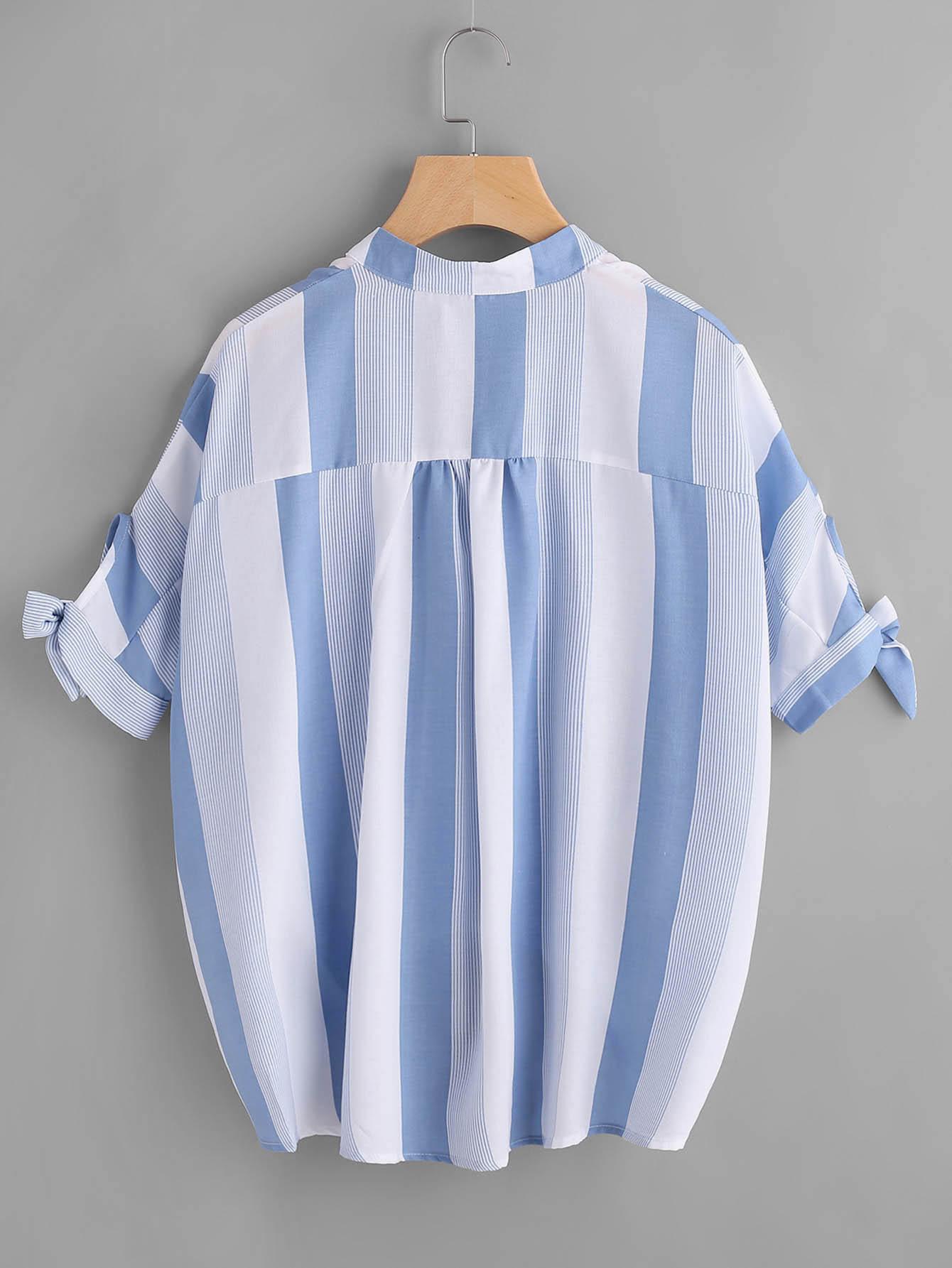 blouse170406004_2