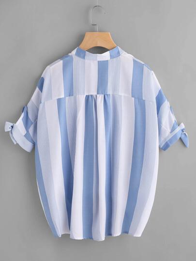 blouse170406004_1