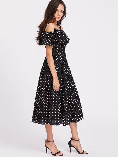 dress170414201_1