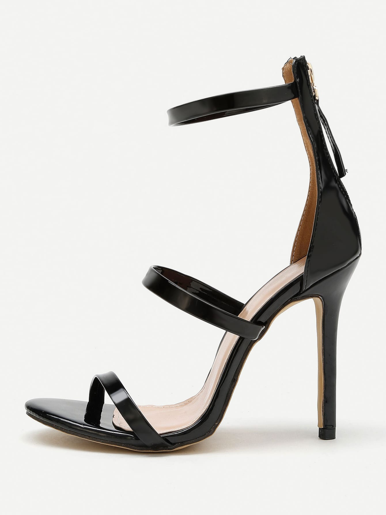 shoes170501809_2
