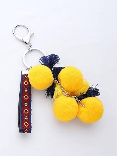 keychain170406302_1
