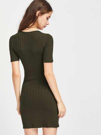 dress170411701_1