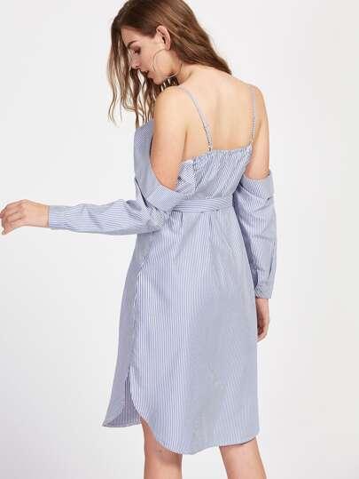 dress170501102_1