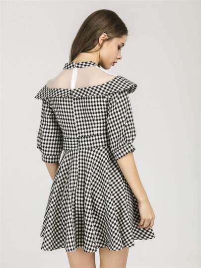 dress170410101_1