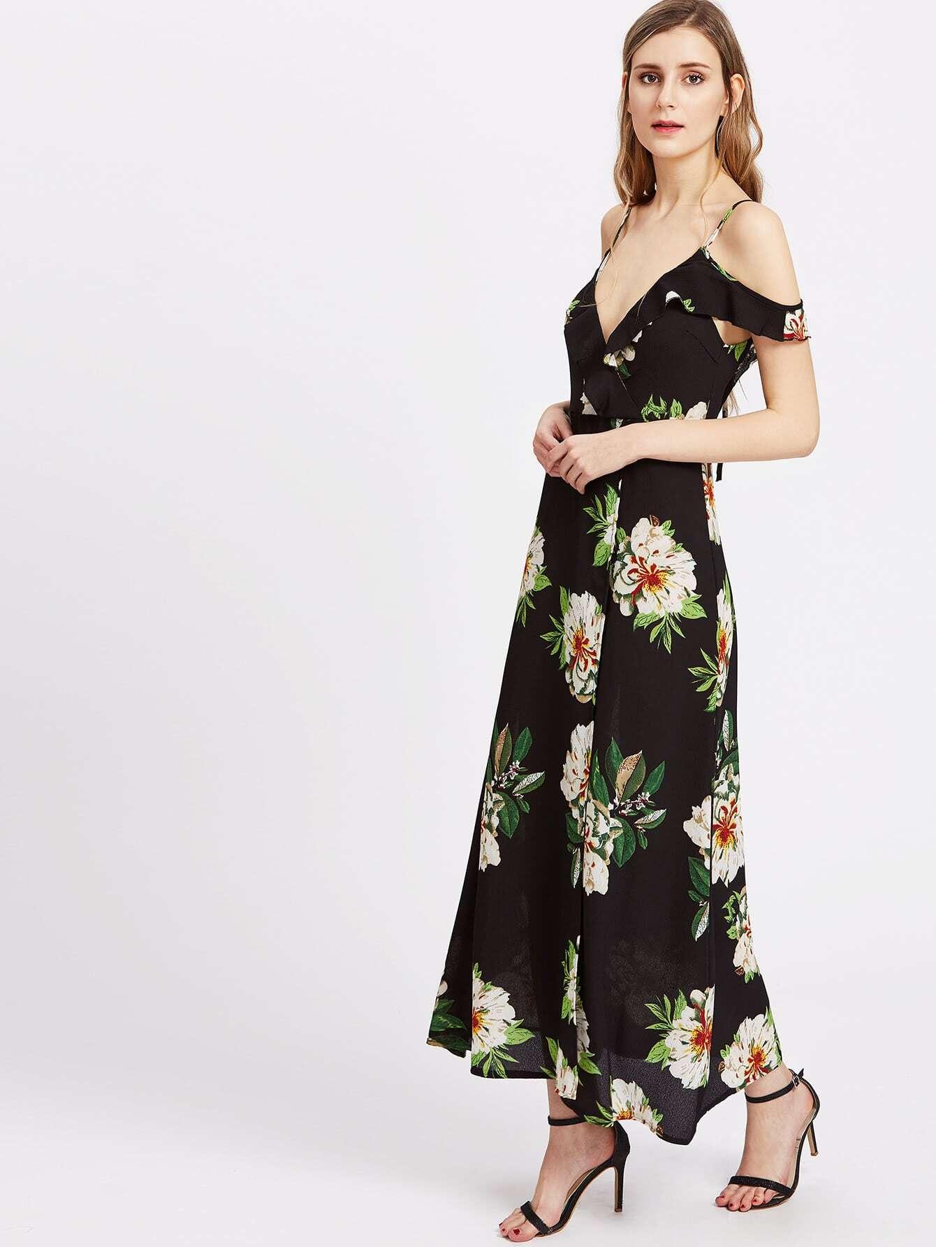 dress170405105_2