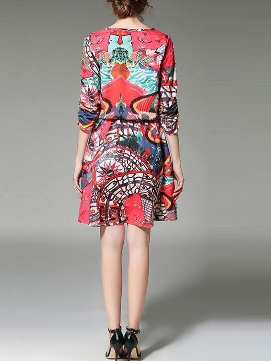 dress170413613_2
