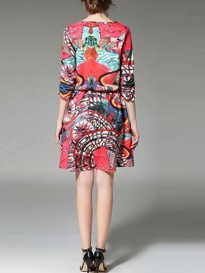 dress170413613_1
