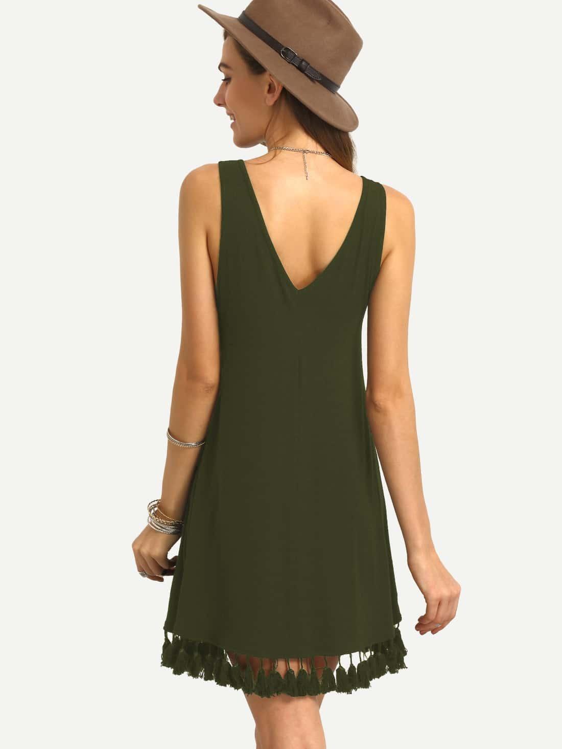 dress170428702_2