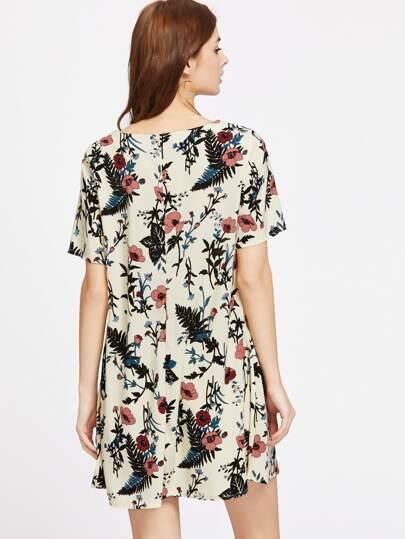 dress170406402_1