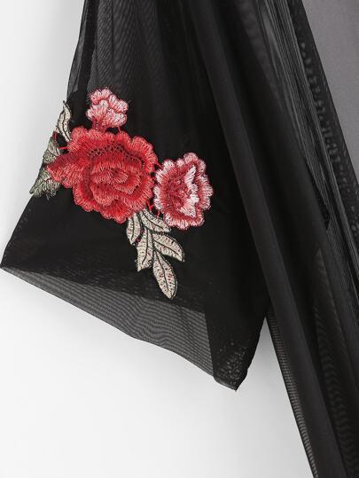 kimono170412701_1