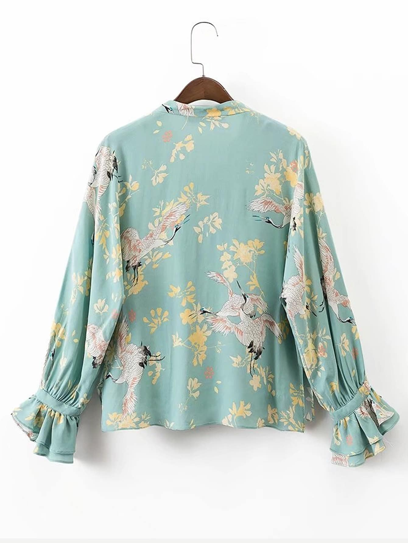 blouse170419207_2