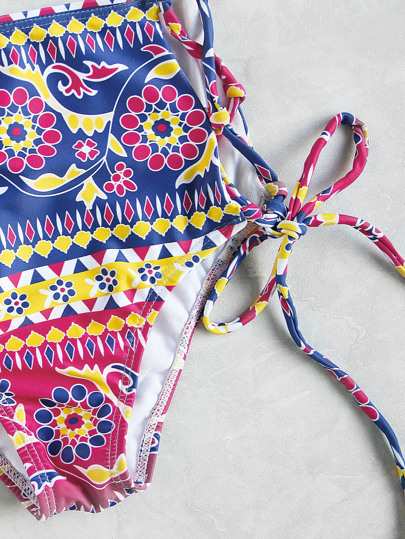 swimwear170413317_1