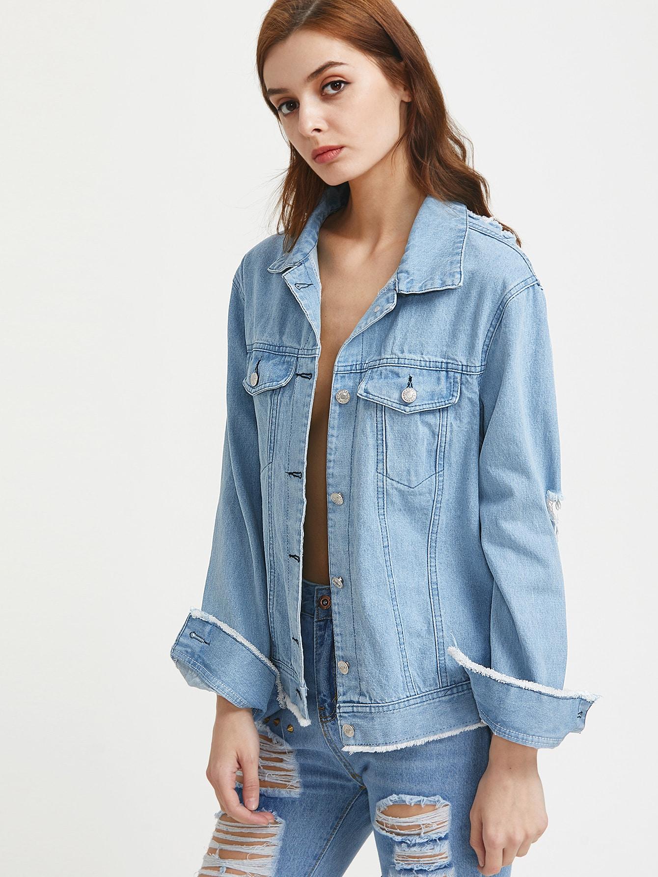 jacket170413101_2