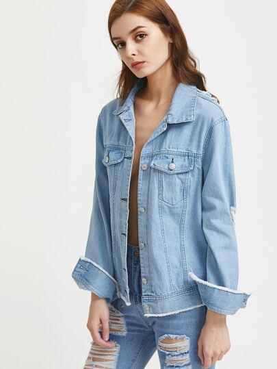 jacket170413101_1