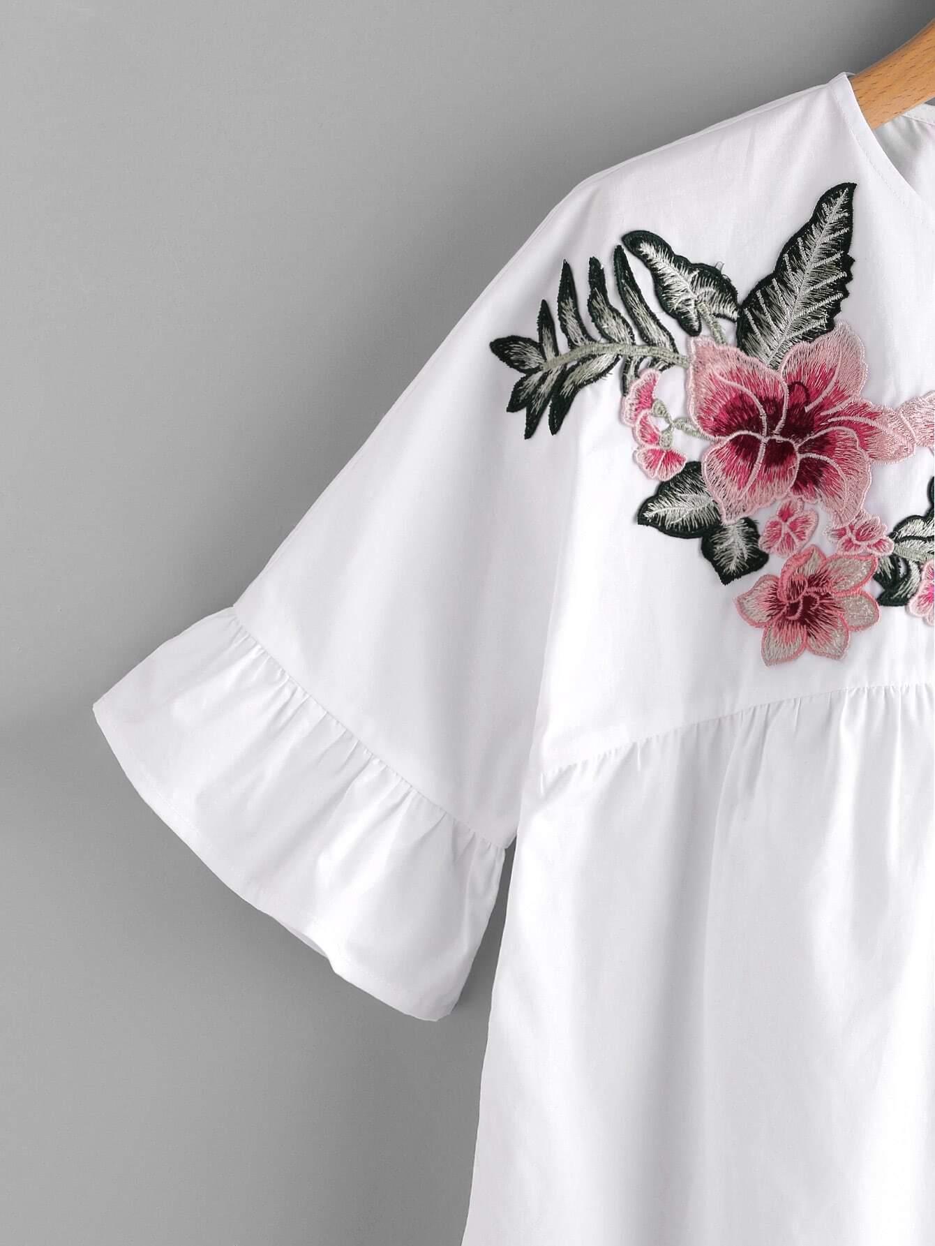 blouse170419701_2
