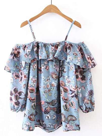 blouse170421205_1