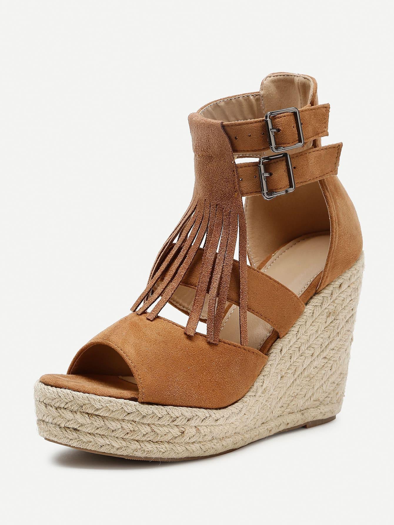 shoes170421815_2