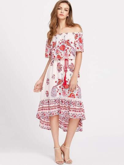 dress170425204_1