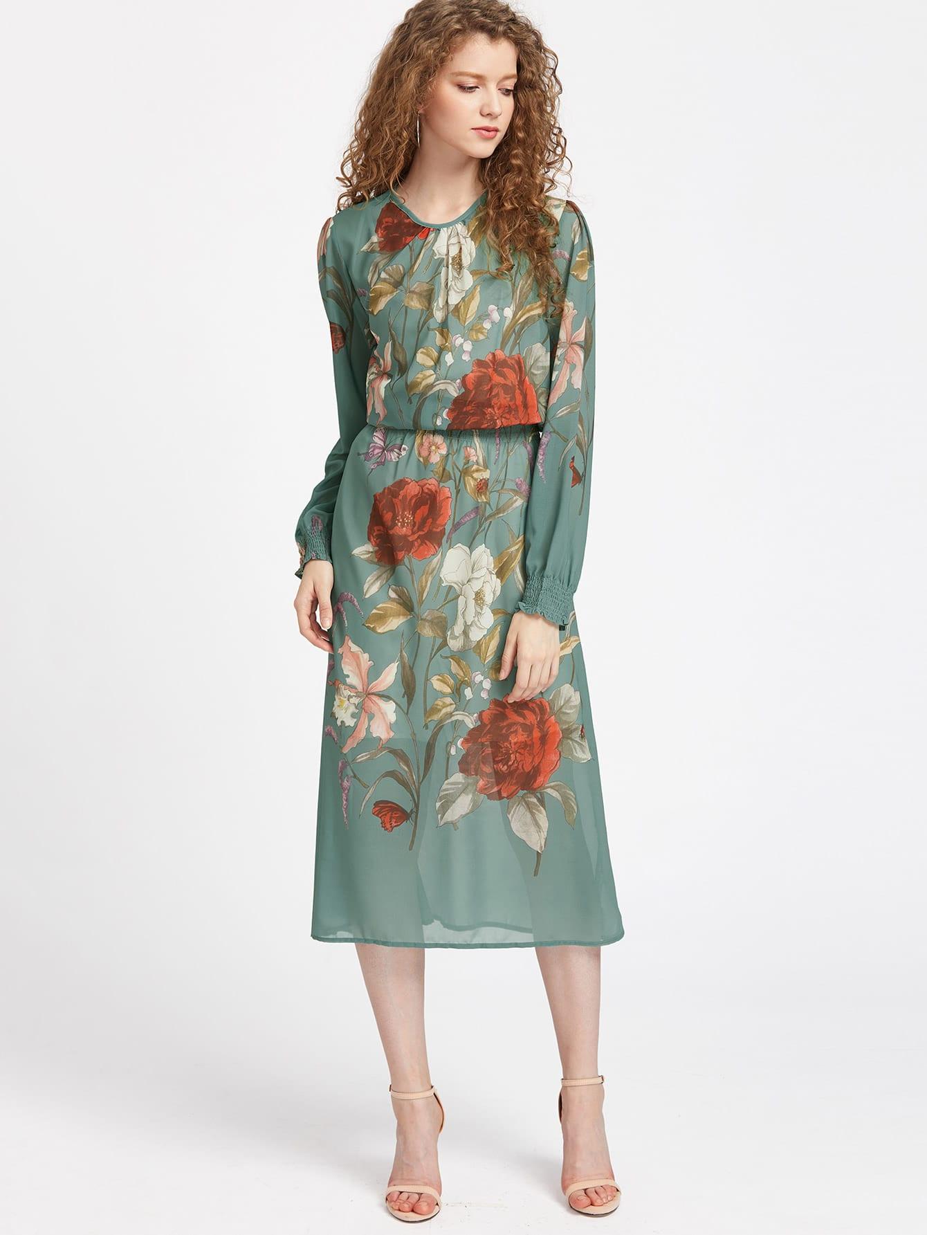 dress170411202_2